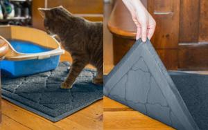 easyology-cat-litter-mat