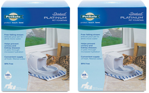 petsafe-drinkwell-platinum-pet-fountain