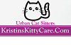 Kristin's Kitty Care Logo