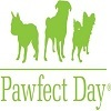 Pawfect Day Logo