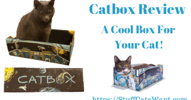 catbox cardboard boxes for your cats